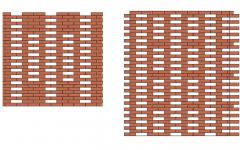 jali brick