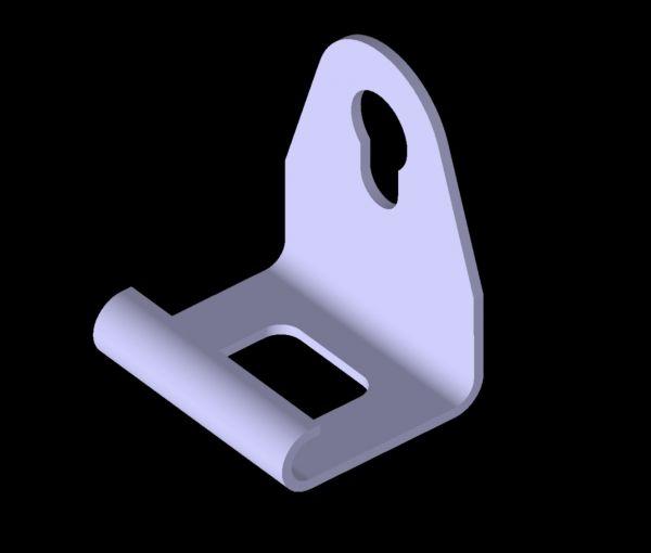 Folded Bracket.dwg