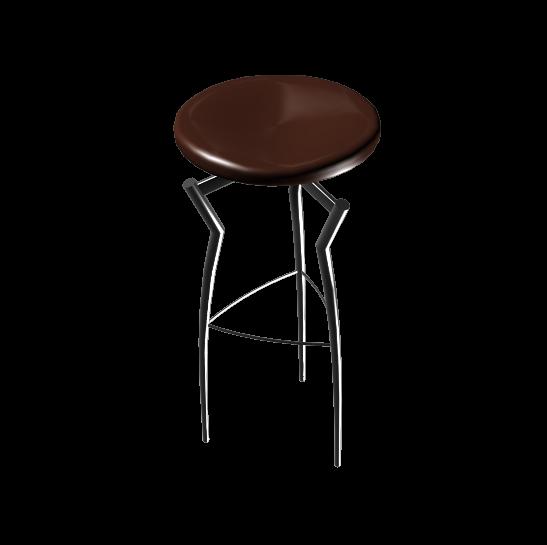 Bar Sitz