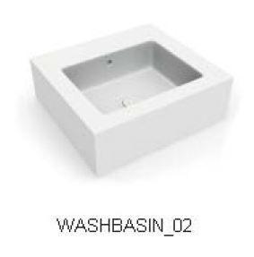 Waschbecken im Badezimmer_02 (Max 2009)
