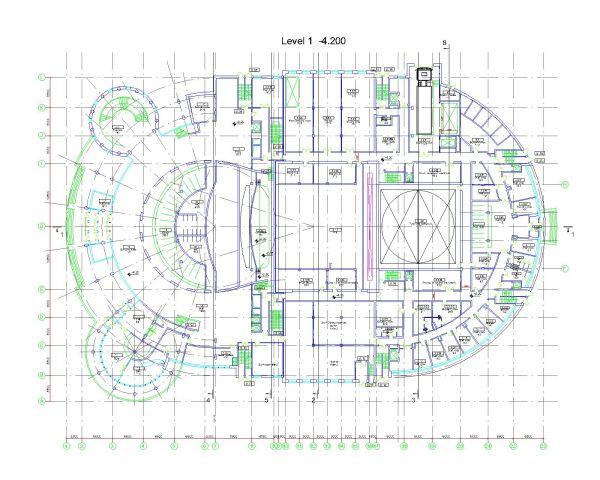 Auditorium Concept-1