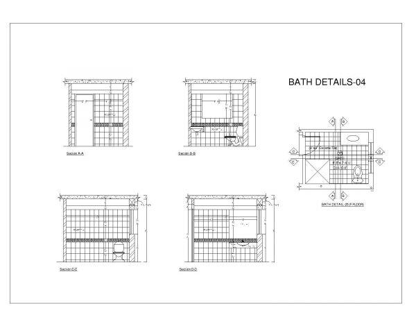 BATH DETAILS-04