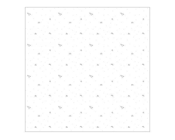 Concrete Texture Custom hatch pattern -9