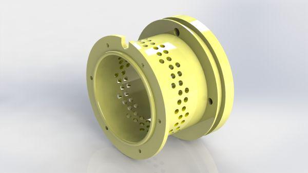 Control Plug.SLDPRT