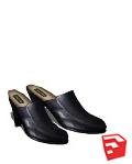 EWS 01 Schuhe skp