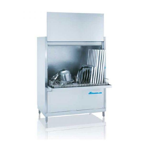 dish washing and universal washing machines_meiko_fv250-2 rfa