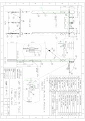 027-Terminal 2 Mitgliedsstruktur-Urban 12m Pole