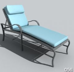Outdoor Chair Chair 56
