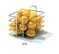 Kitchen Stuff Fruit Tray 074 (Max 2009)