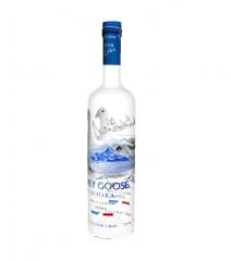 Graue Gans Wodka Skp