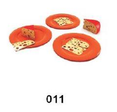 食品/食料品チーズ(最大2009)