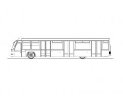 Zubringerbus