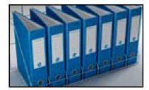 Bookshelve_13 3dsmax Model Unit