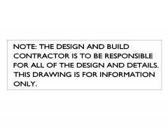 Diseñar y crear un archivo DWG de nota
