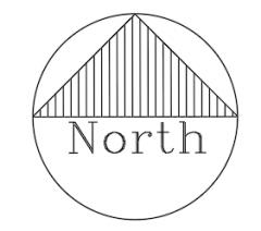 Северная стрелка