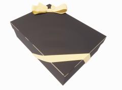 Gift box revit family
