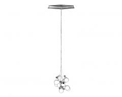 Contemporary Light Design sketchup model