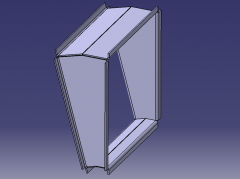 Angled duct 6.catpart