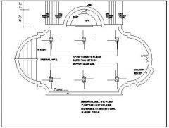 Swimming Pool Design-02