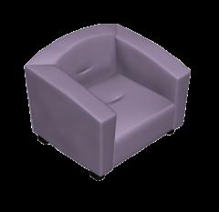 Cadeira da sala de espera