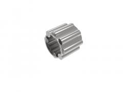 needle roller bearing 2 obj model