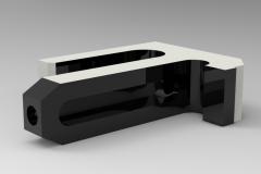 3 & 5 Axis CNC Machinable 3D CAD Model 58