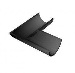 角槽SketchUp模型