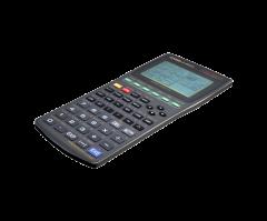 Calcolatrice modello 3DS Max