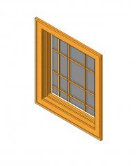 окно Изображение