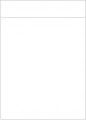 73mm Top Length Sliding Cadinet Handle Plan dwg Drawing