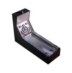 Skeeball machine 3DS Max model