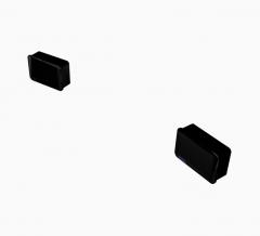 サラウンドサウンドスピーカー3D MAXモデル