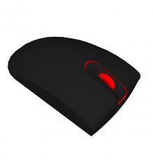 Optisches Maus-Skp-Modell