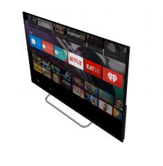 Smart TV skp model