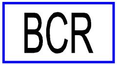 BIOMETERIC THUMB ACCESS CONTROL READER