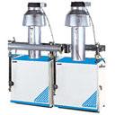 Boiler Gas Fired_GGHT-800E Revit