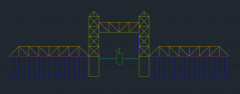 Bridge 2D