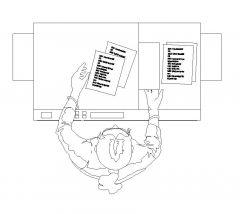 Muebles de oficina (Single 2)
