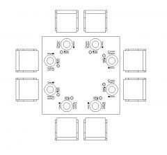 Мебель для дома (single2)