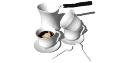 Cups coffee skp