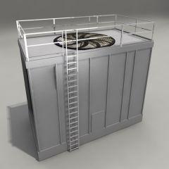 DSC_AC_Torre de refrigeración 1 celda (Nihon) rfa