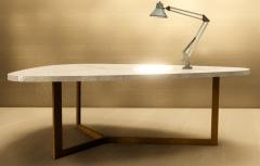 Desk Lamp pixal shape revit family