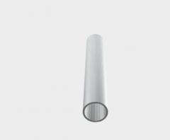 ステンレス鋼パイプiptモデルのディスペンシング