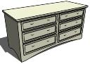 Dresser_A_24inx60in skp