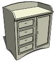 Dresser_C_20inx36in Skp