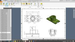 Exercise1_CAD Exercise 34.dwg