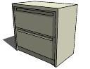 Filing_Lateral_Metal_30x18x28 skp
