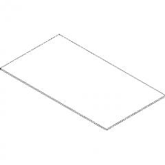 Floor Mat Revit