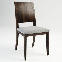Gavin Chair für zeitgenössische Möbel (Max 2009)