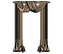 Tende da cancello (253) skp